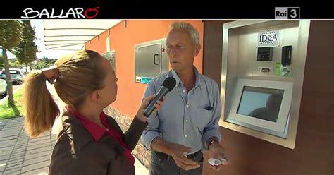 Comune Di Maglie Ufficio Tributi by Ieri Su Ballaro 3 Cisterna E La Sua Raccolta