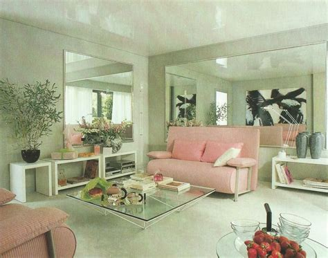 Home Decor 1980s : Best 25+ 1980s Interior Ideas On Pinterest