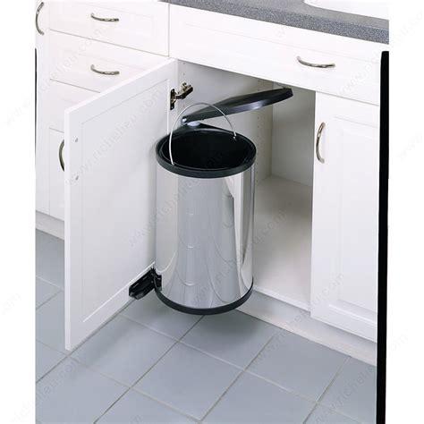 poubelle recyclage cuisine poubelle recyclage cuisine dootdadoo com idées de conception sont intéressants à votre décor