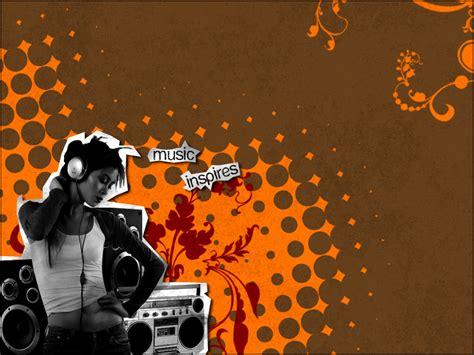 Music Inspires by ThePreseT on DeviantArt