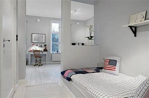 canapé lit studio 83 photos comment aménager un petit salon