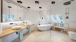 Zuhause Im Glück Badezimmer : b dern von ausgezeichneten badgestaltern der ~ Watch28wear.com Haus und Dekorationen