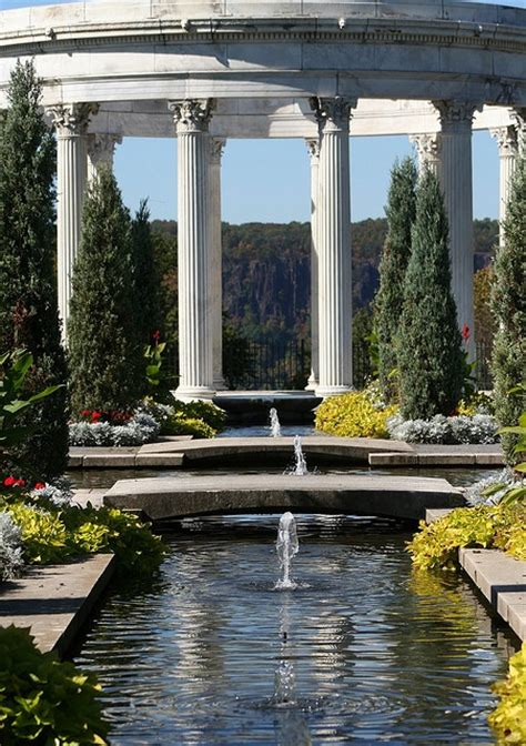 untermyer park yonkers ny untermyer park yonkers ny photo pinterest shops park in and yonkers new york