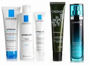 best women's face cream for dry skin