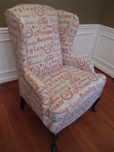 shabby chic slipcovers for wingback chairs slipcovers for wingback tattoo pictures to pin on pinterest