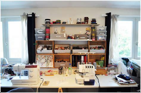 rangement d atelier et petites astuces my cr 233 ative de