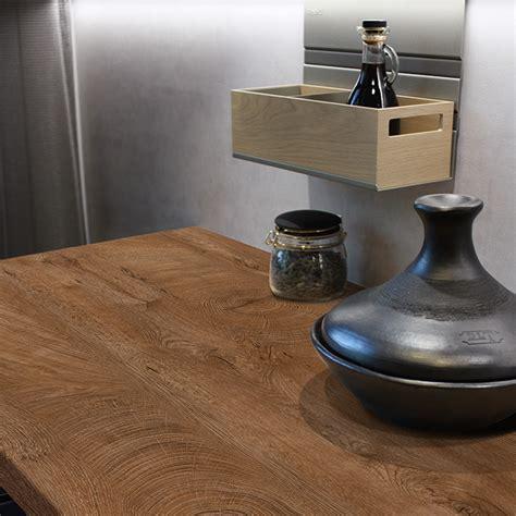 Schichtstoff  Apla Küchenarbeitsplatten Gmbh