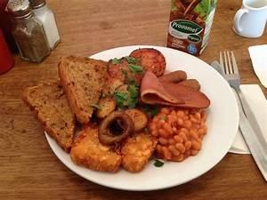Best vegan breakfast? | Fat Gay Vegan