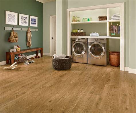linoleum flooring for laundry room 69 best luxury vinyl flooring images on pinterest flooring store luxury vinyl flooring and