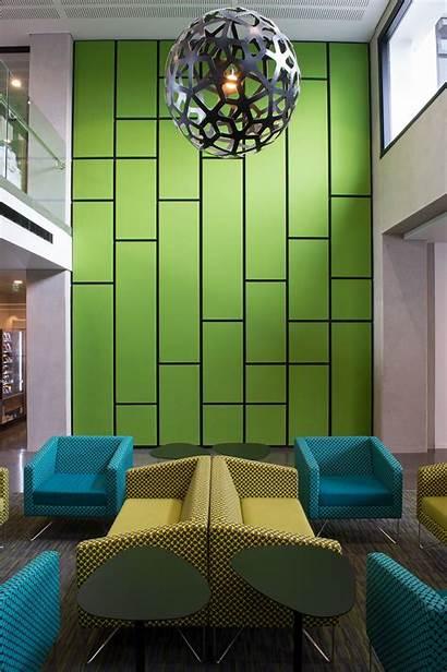 Acoustic Asona Wall Panels Nz Ceiling Decor