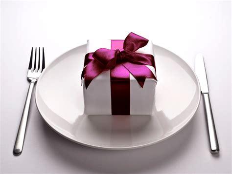 cadeau cuisine original cadeau original pour la fête des mères à etienne loire cuizin sur cours