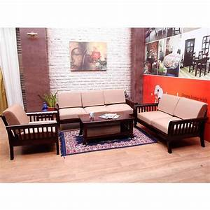 Sofa set in india sofa menzilperdenet for Cheap home furniture online india