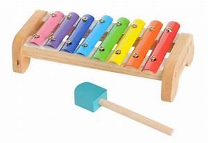 Spielzeug Online Kaufen Auf Rechnung : xylophon aus holz everearth online kaufen otto ~ Themetempest.com Abrechnung