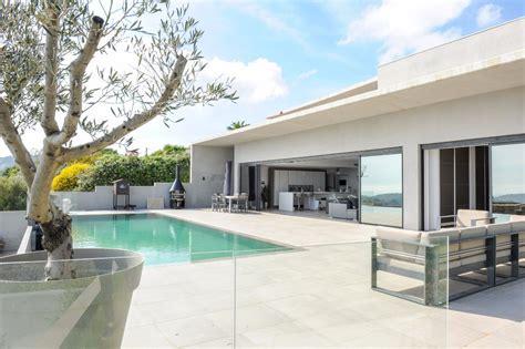 maison d architecte f6 224 vendre 224 ollioules agences papazian