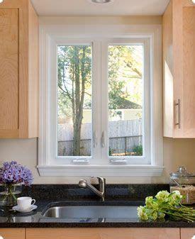 kitchen window casement windows kitchen casement windows kitchen window design