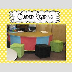 Mrs Jump's Class Guided Reading 101 Part 1