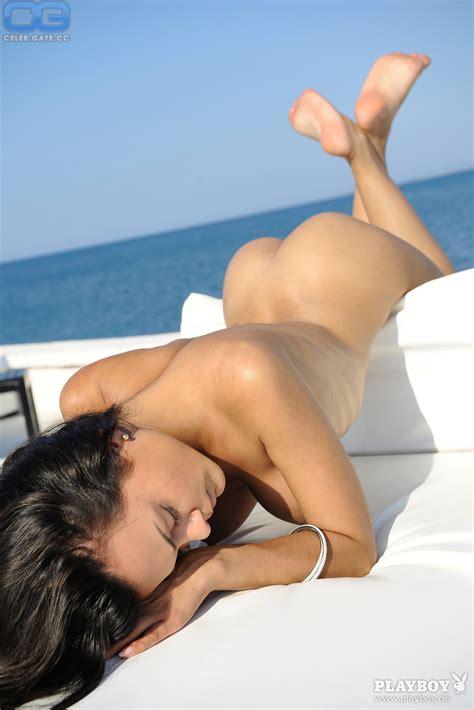 Nude joana plankl Joana Plankl