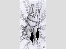 Modern Church of Satan • View topic Satanic TATTO design