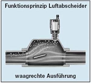 Automatische Entlüfter Heizung Funktioniert Nicht : automatischer entl fter wasserleitung klimaanlage und heizung ~ Watch28wear.com Haus und Dekorationen