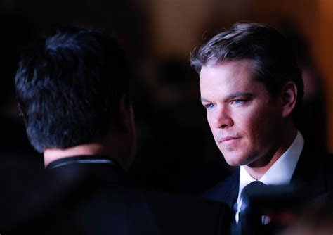 Matt Damon Hair And Beard Styles Hair Color Medium Brown To Dark Blonde How Put Your Up In A Braided Bun Formal Hairstyles For Long Weddings Do French Braids Simple Hairstyle Indian Wedding Dinner Best Haircuts Fine Wavy Frizzy No Bangs With Layers Get Rid Of Straight Guys