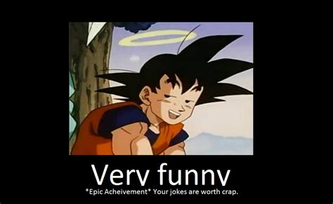 Goku Meme - pin meme goku on pinterest