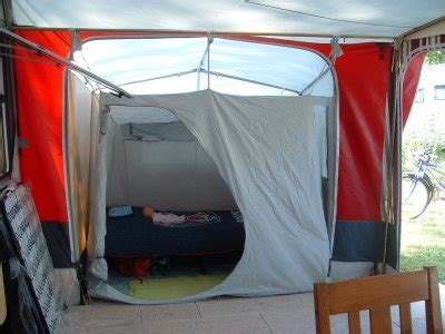 chambre pour auvent de caravane de ma caravane 17550 de ma caravane 17550