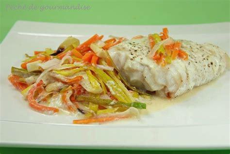 idée de légumes à cuisiner 17 meilleures idées à propos de julienne de légumes sur