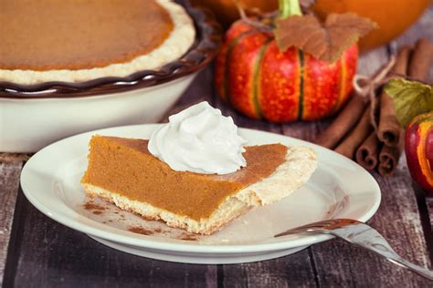 order pumpkin pie buy a pumpkin pie today and help feed the northland