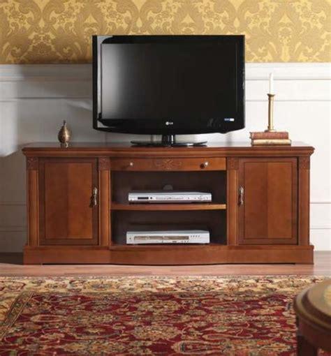 tv schrã nke design möbel tv möbel klassisch tv möbel klassisch tv möbel möbels