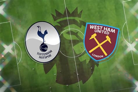 West Ham vs Tottenham Hotspur: Preview | EPL 2020/21
