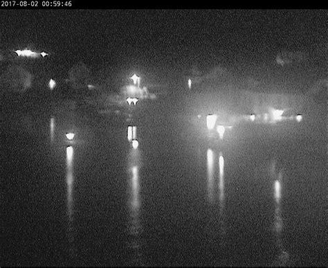 häuser in norwegen evje og hornnes kommune webcams die webcams in der kommune evje og hornnes fylke aust