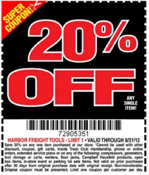 coupons for flashlightz