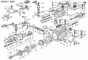 Bestseller  Nissan Td27 Engine Torque Settings