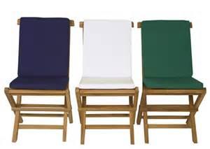 adirondack childrens furniture by all things cedar