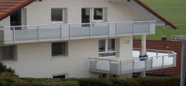 edelstahl balkone balkongeländer und verkleidungen balkontech