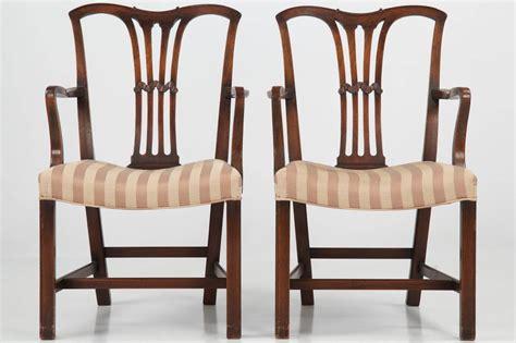 antique chippendale furniture antique furniture