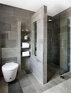 Bilder Bäder Einrichten : die besten 25 badezimmer ideen auf pinterest badezimmer innenausstattung dusche im masterbad ~ Sanjose-hotels-ca.com Haus und Dekorationen