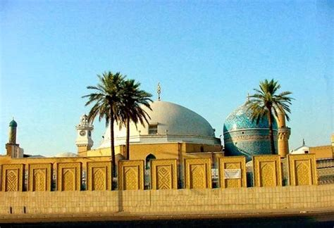 Salaam Ya Hussain Raddiyal-lahu-tala-anhu