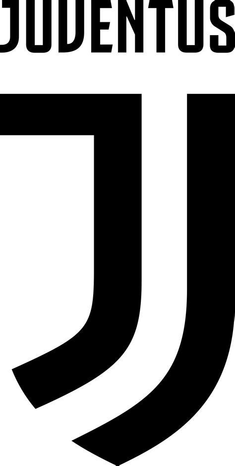 Juventus Logos
