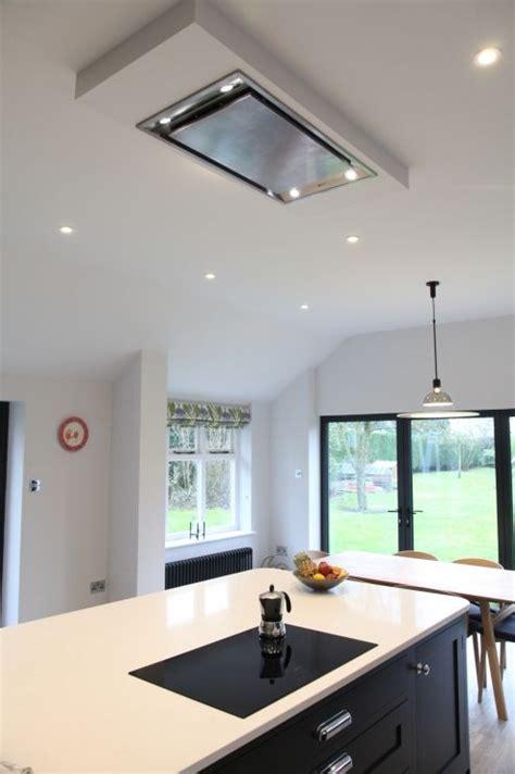 island extractor fans for kitchens ceiling extractors neff integralbook 7588
