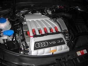 Audi A3 3 2 V6 Occasion : mon audi a3 v6 3 2 dsg a3 audi forum marques ~ Gottalentnigeria.com Avis de Voitures