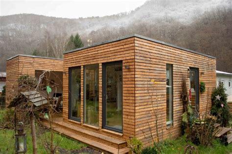 Kleine Fertighäuser Aus Holz by Fence House Design Preisliste Fertighaus