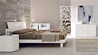 Cheap Modern Bedroom Furniture Sets