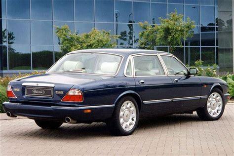 mobile home interior trim jaguar xj8 1997 2003 used car review car review
