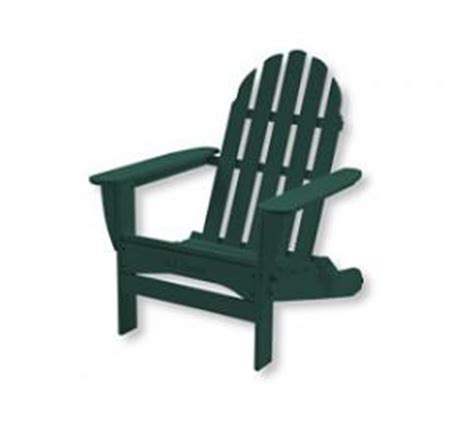 ll bean adirondack chairs home decor 518