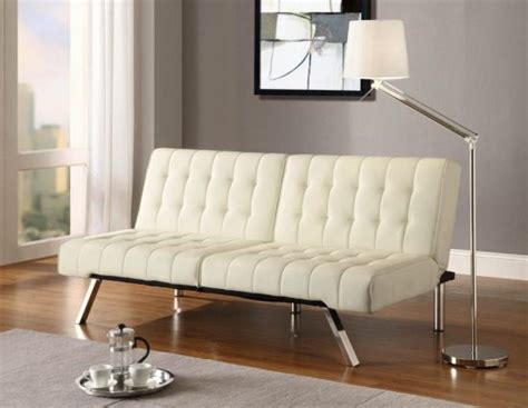 Best Convertible Sofas by Best Convertible Sofa Available In 2018 To Enhance Every Home