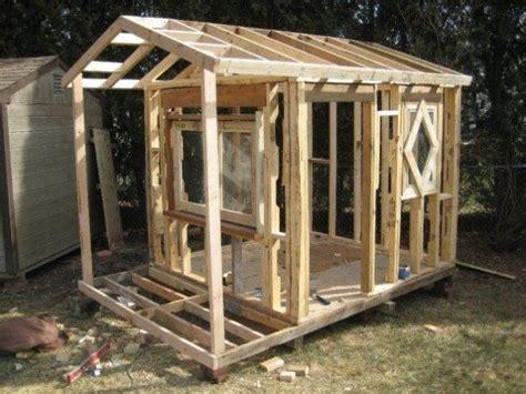 Come Costruire Una Panchina In Legno by Idee Fai Da Te Con Il Legno 35 Foto Progetti Bonkaday