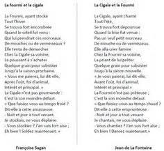 Bernard LORRAINE : Patins à roulettes Primaire Français