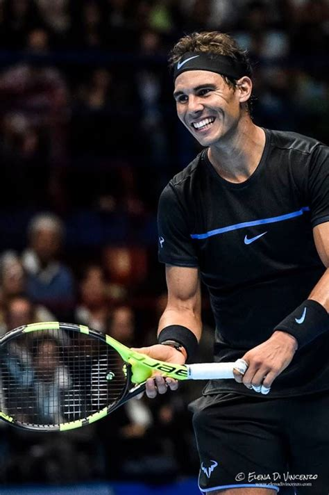 Nadal Djokovic Live Score & Match Results - Madrid spain