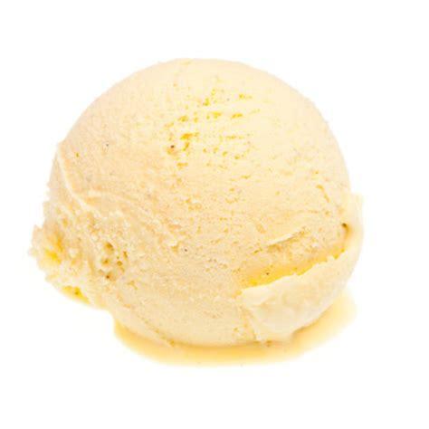 vanilleeis rezept kochrezepteat